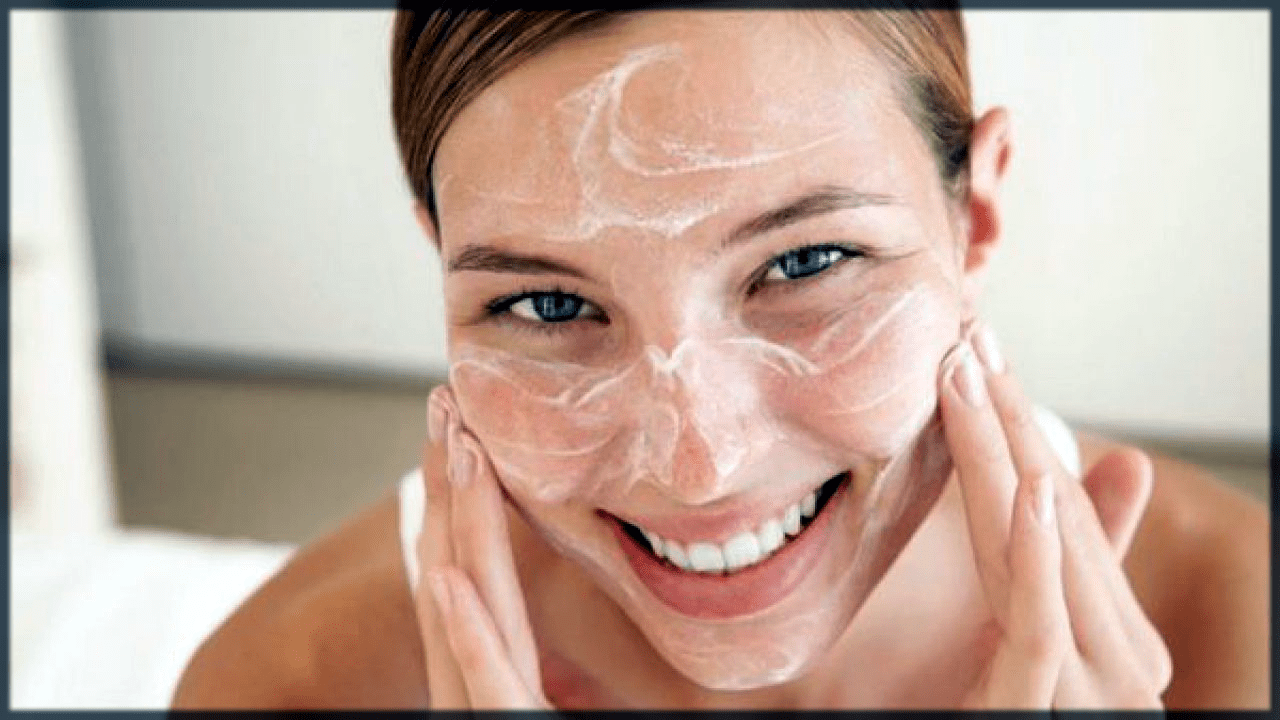 Treats Yeast Infection skin care