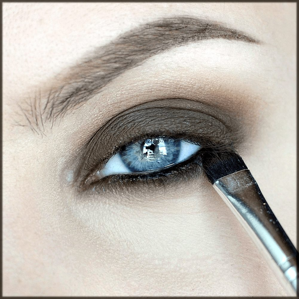 alluring-tips-of-step-by-step-eyeshadows-tutorial