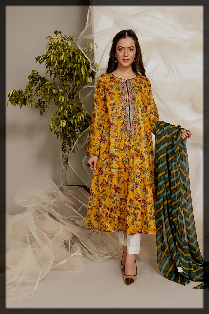 amazing chinyere spring summer collection