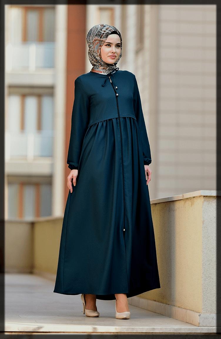 best stunning tukish hijjab