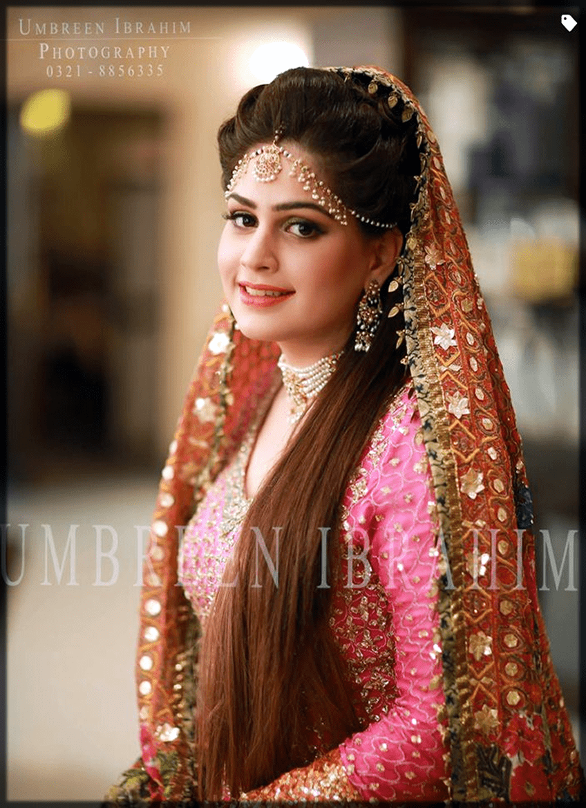 easy and decent wedding hairstyles