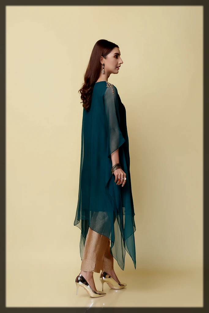 evening wear dresse by chinyere