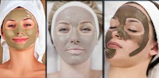 Multani Mitti Benefits For Skin [Multani Mitti Uses & Home Remedies]