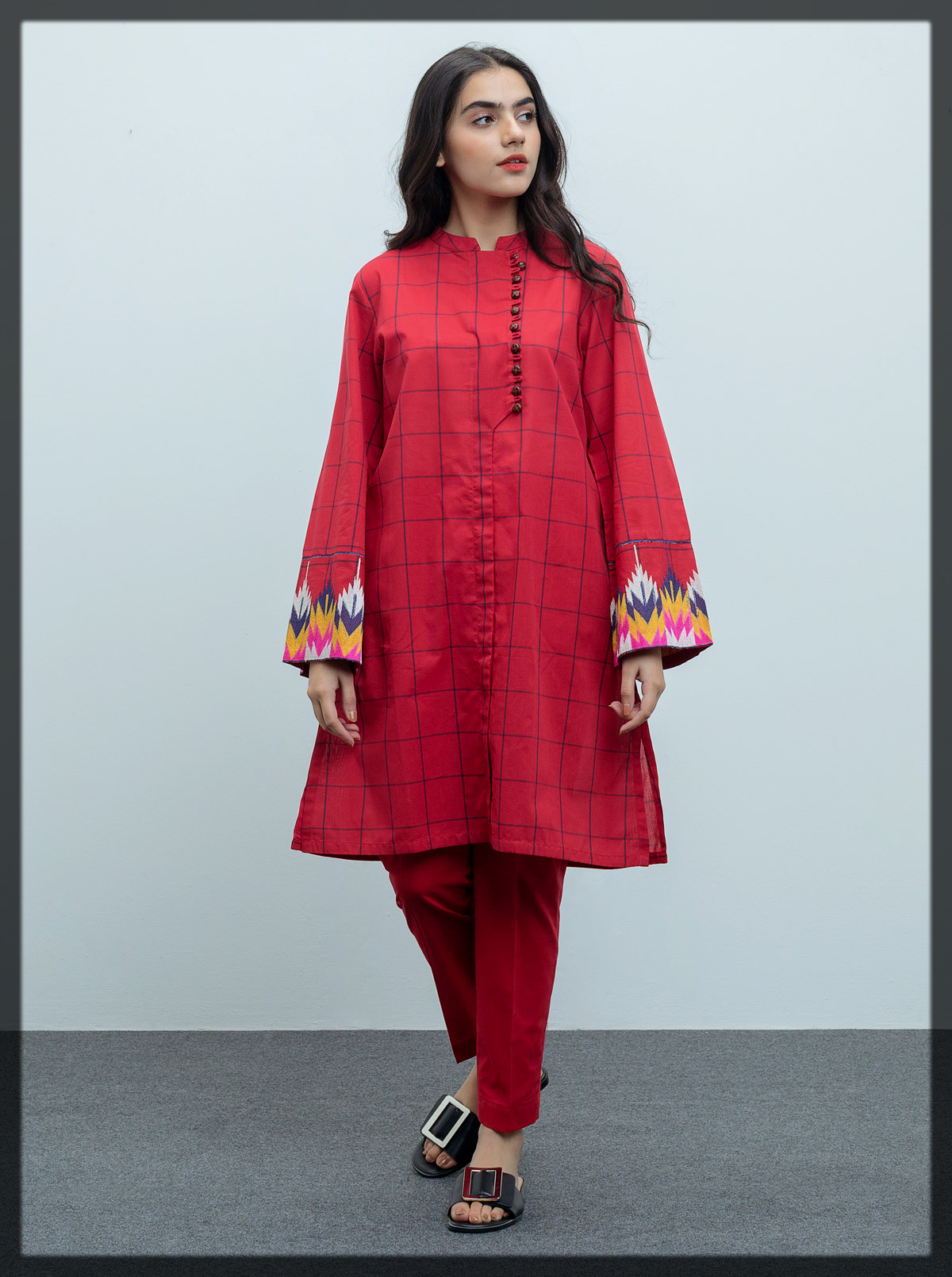 maroon pret collection by beechtree