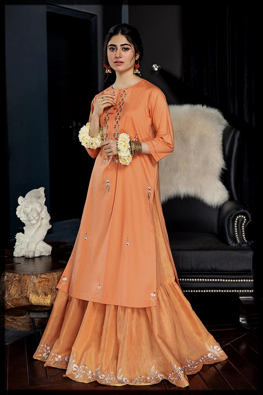 nishat luxury eid collection
