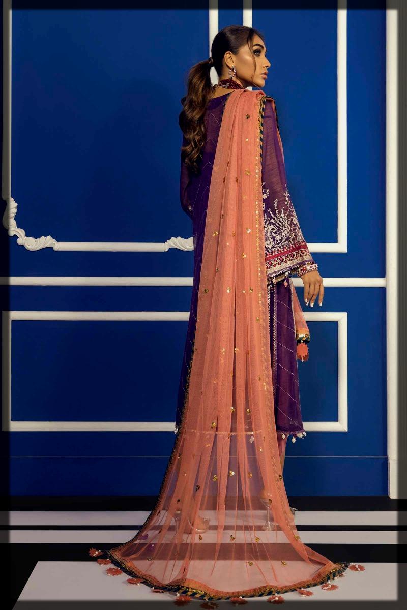 pakistani eid dresses by sana safinaz