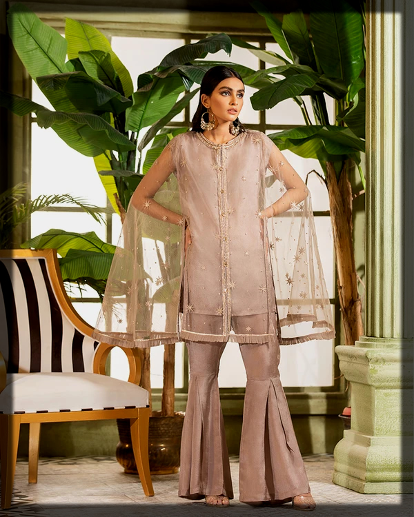pret party wear dresses by nimsay