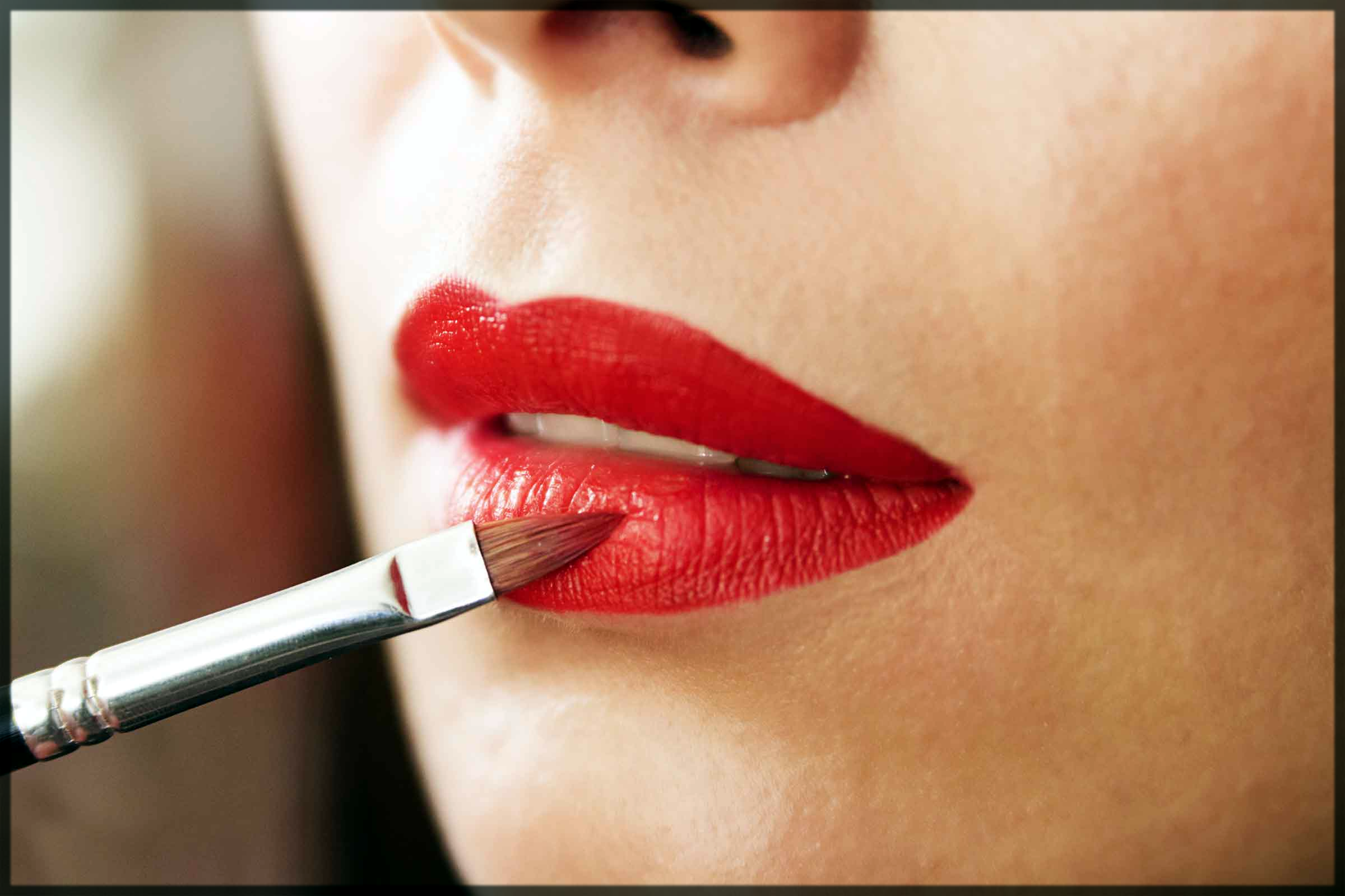 top tricks and tips for long lasting lipstick