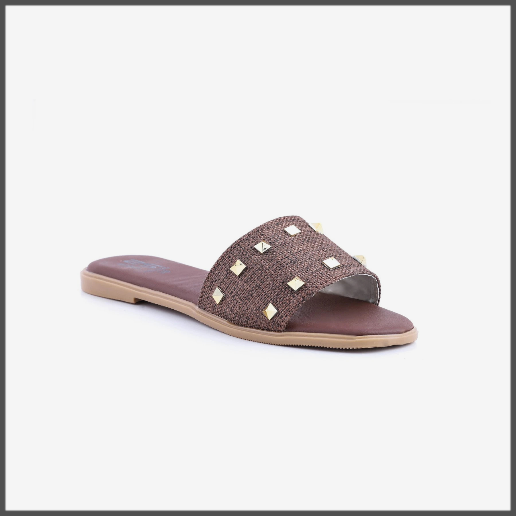 classy Stylo Shoes Eid Collection For Girls