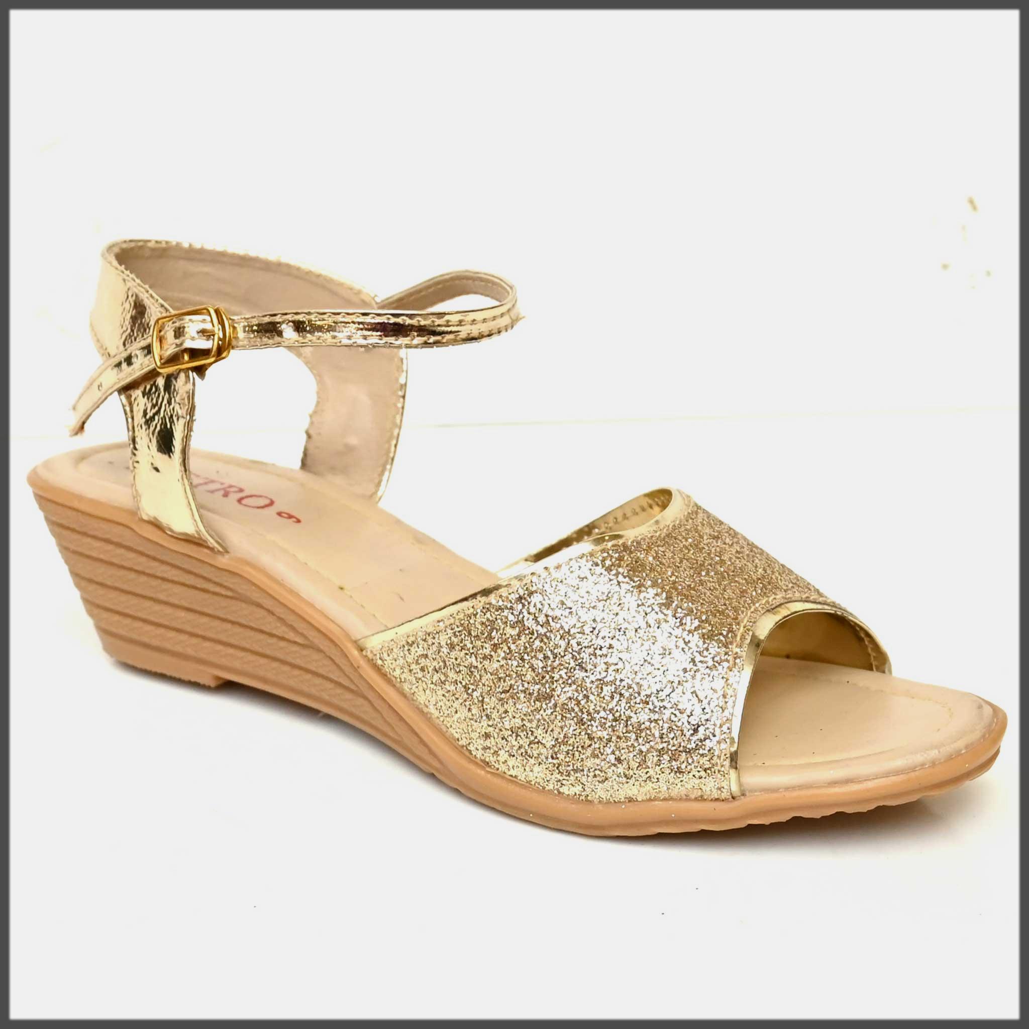 classy eid shoes for women