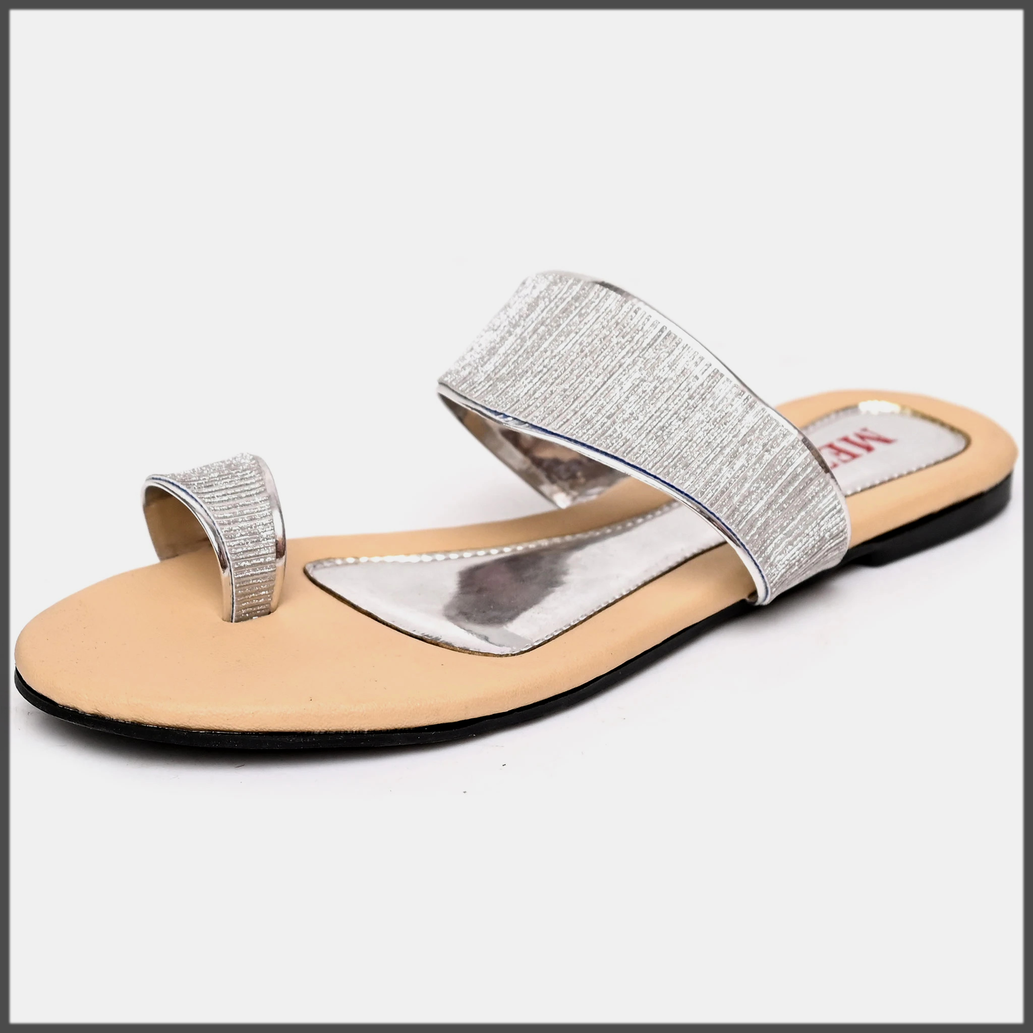 classy metro shoes eid collection