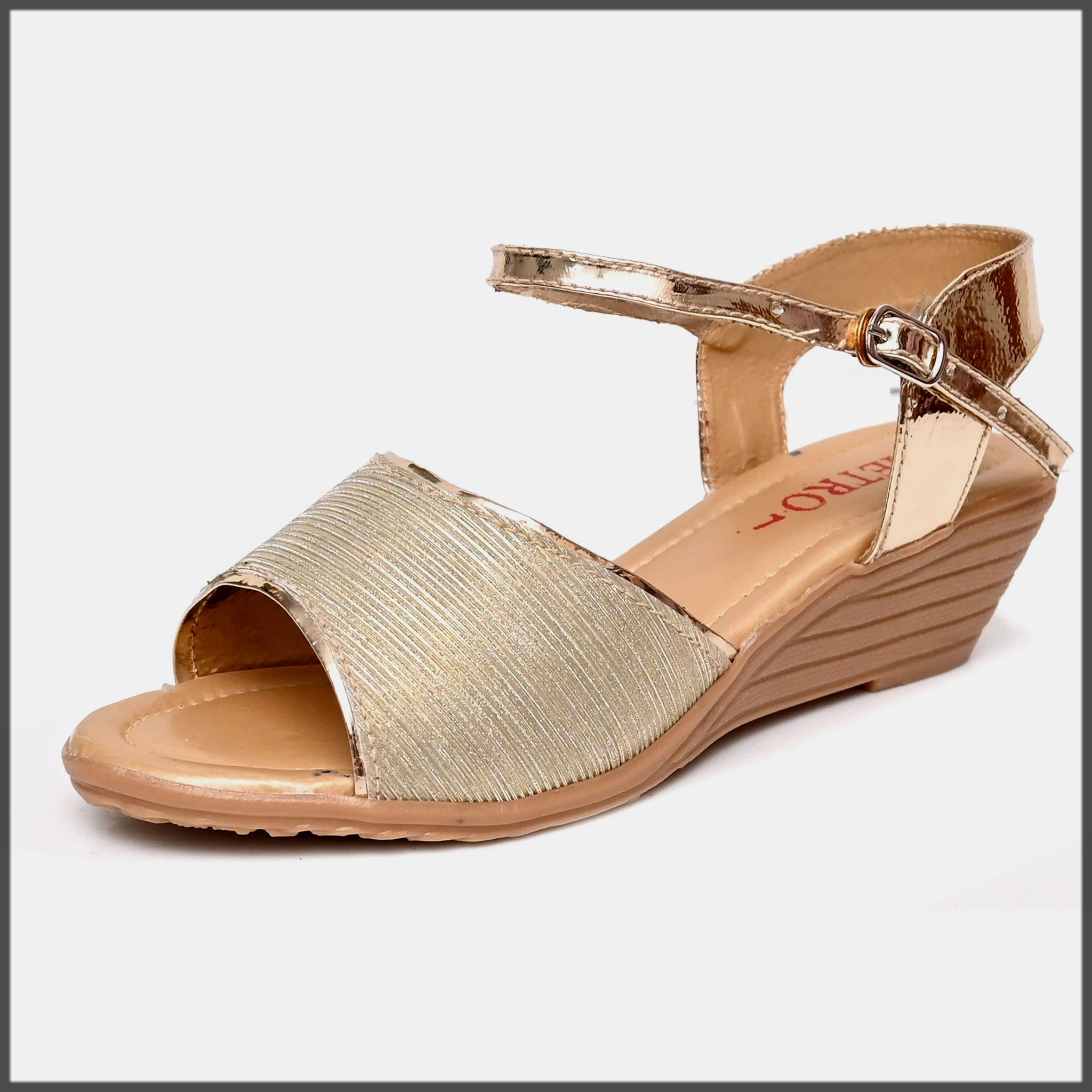 classy summer sandals for women