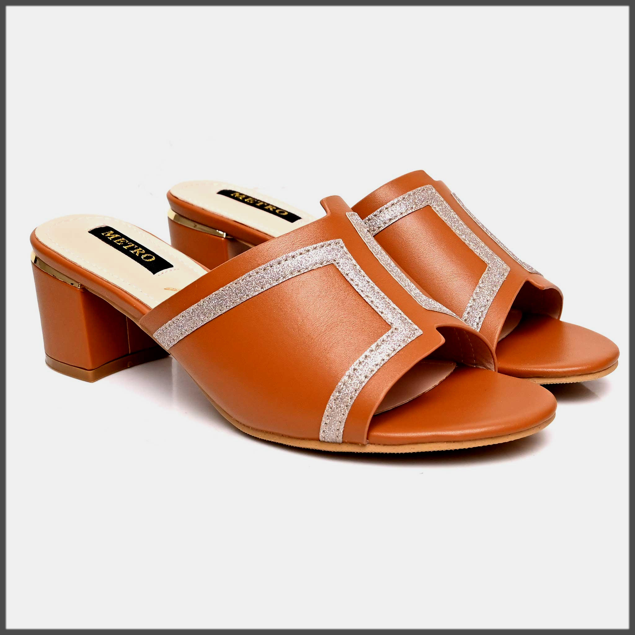eid formal shoes for women