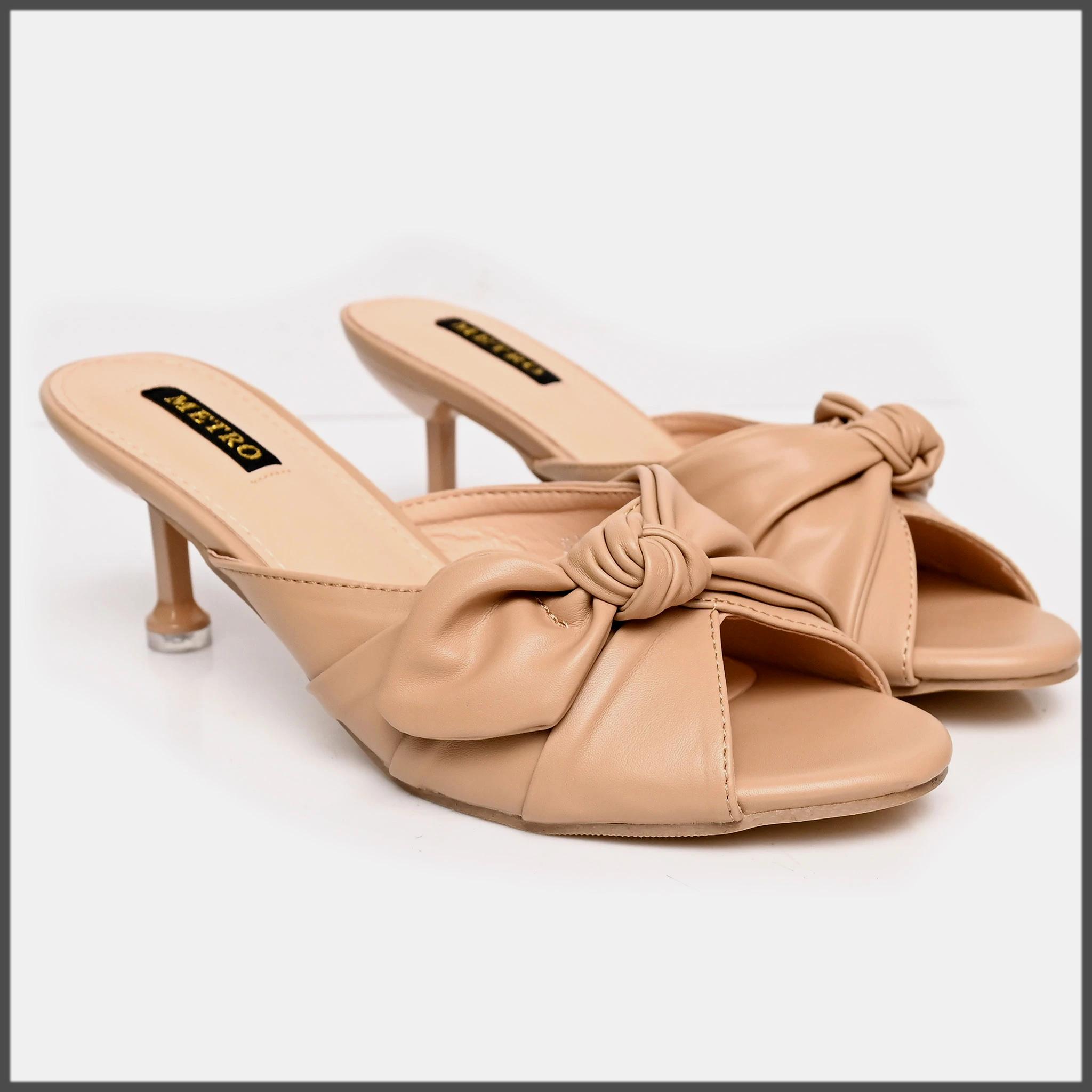 impressive summer formal shoes for women