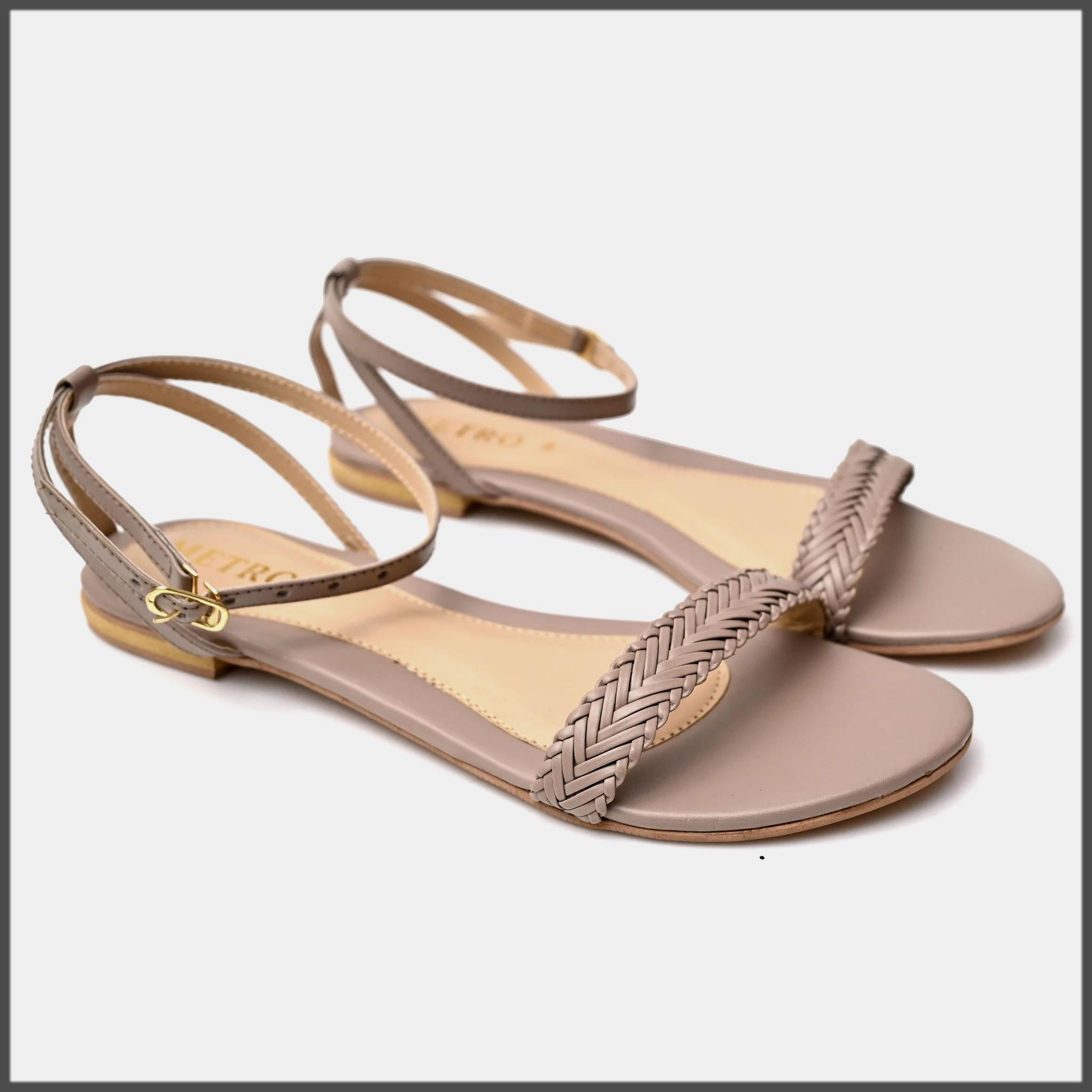 impressive summer sandals collection
