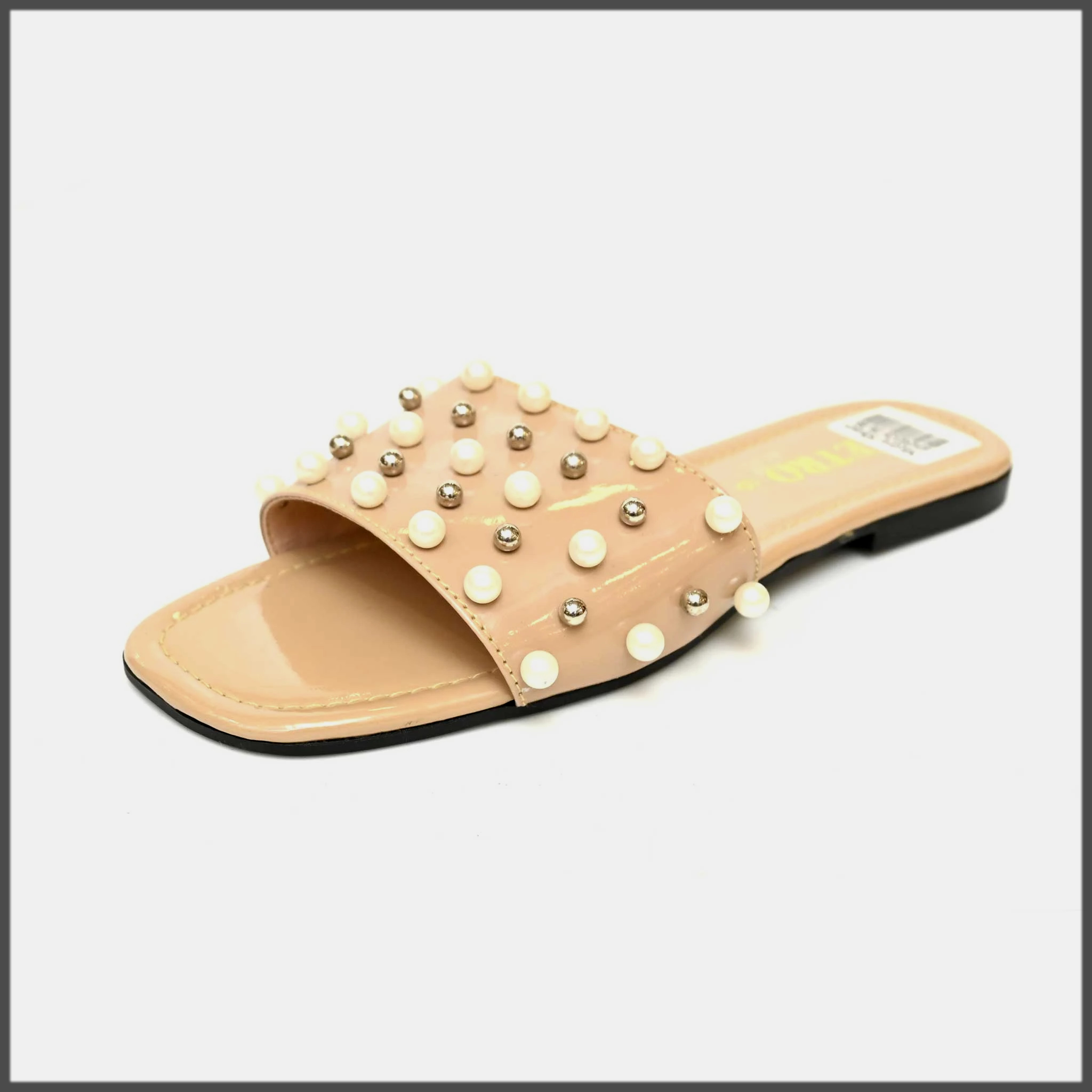 latest metro shoes eid collection for women