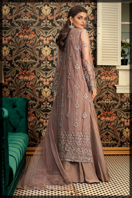 ready to wear eid dress