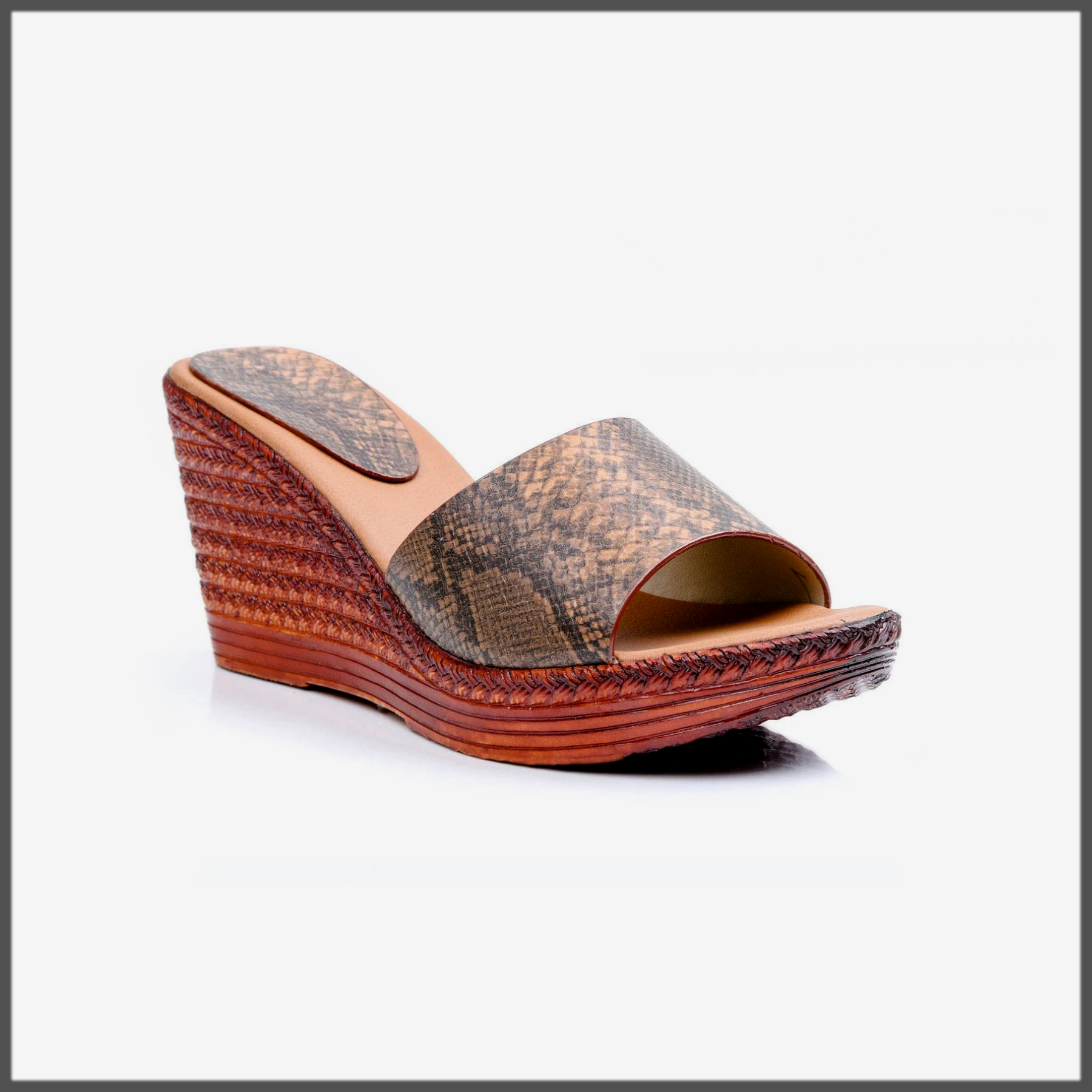 stylish stylo shoes eid collection