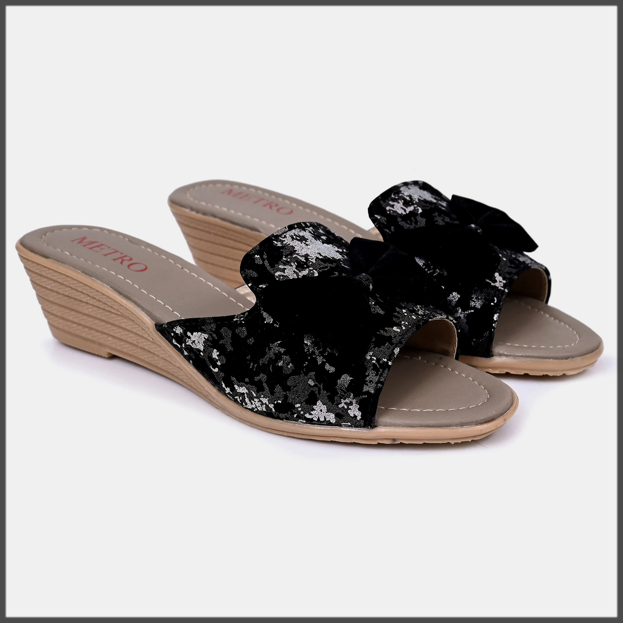 summer party wear shoes