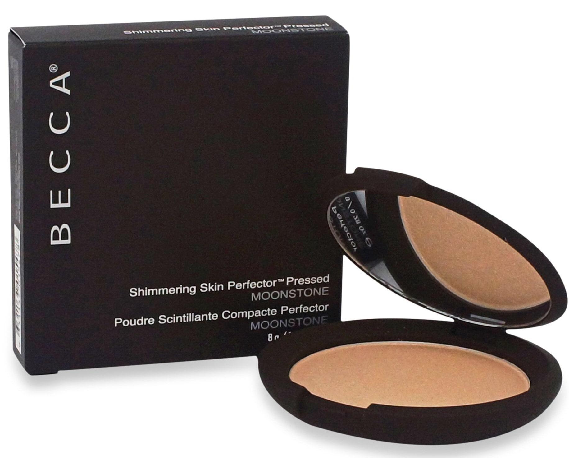 Becca Skin Perfector compact