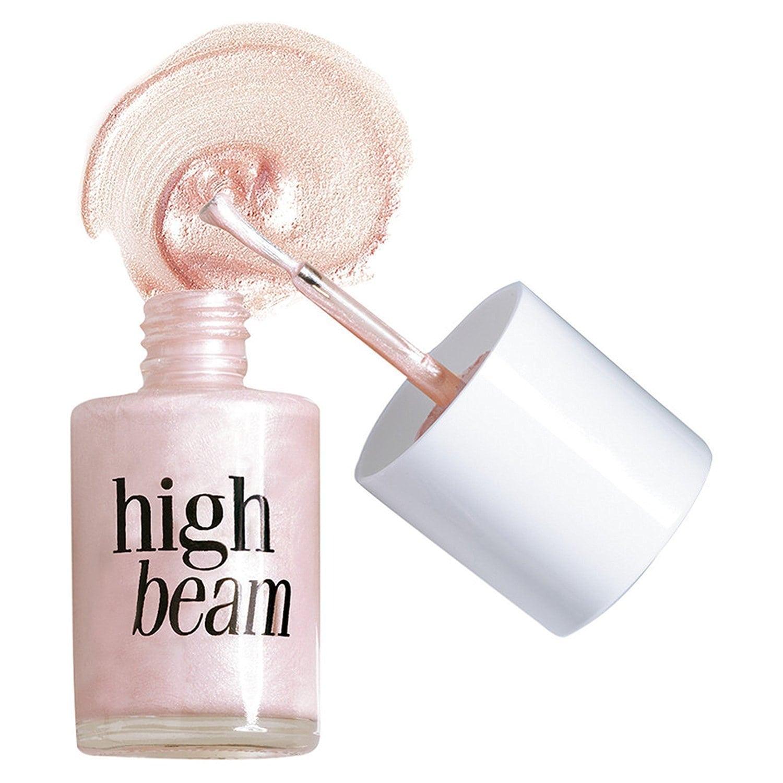 Benefits high beam highlighter