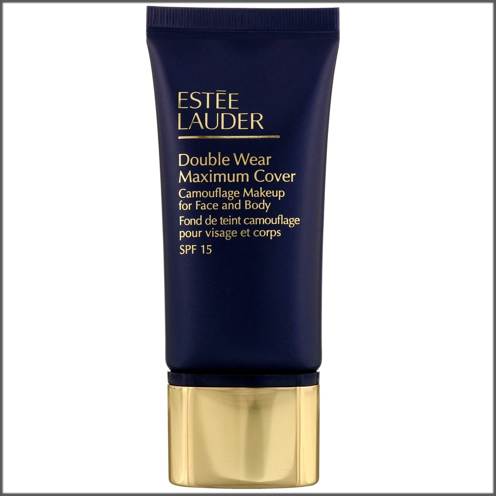 Best and famous concealer by estee lauder