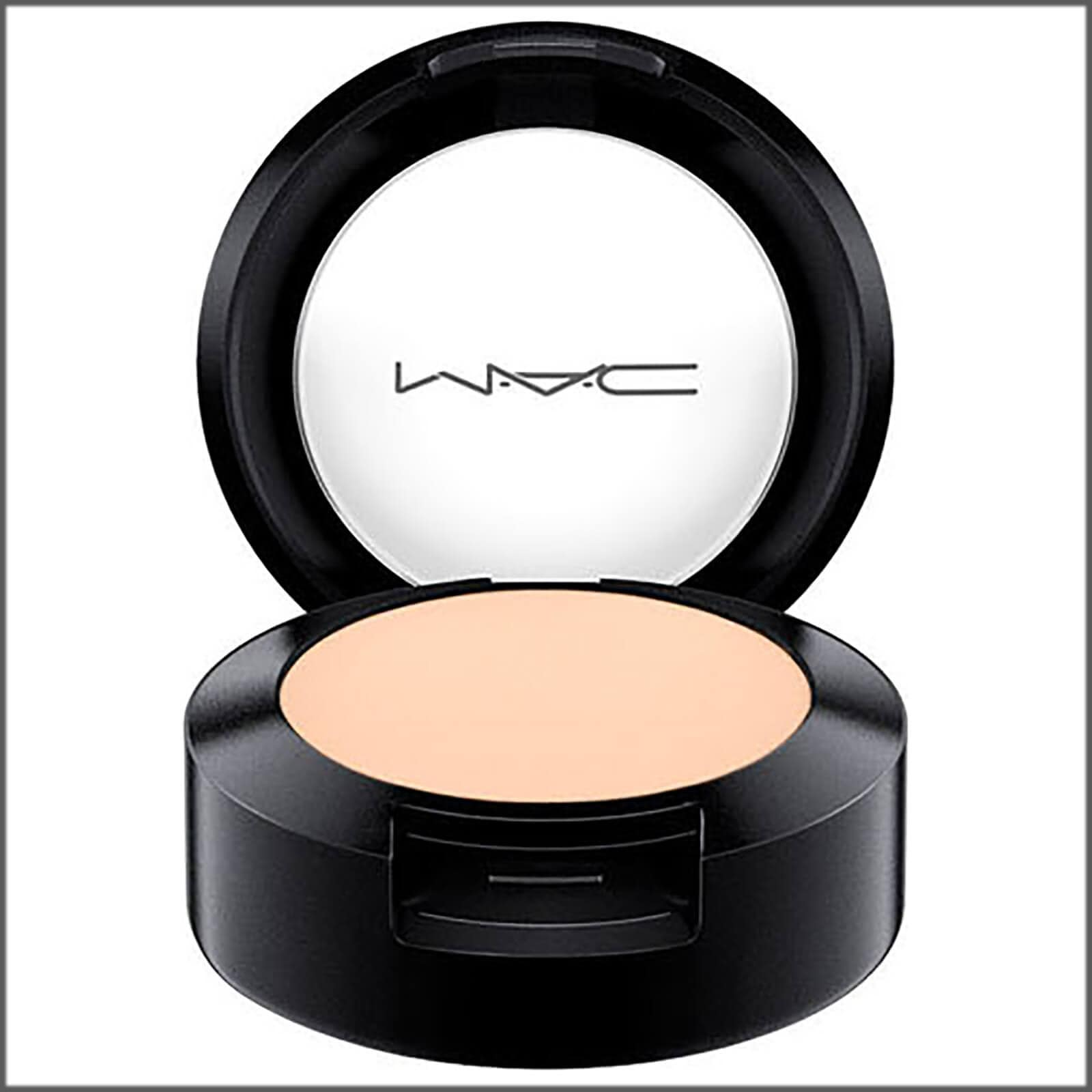 Best concealer by MAC for medium brown skin