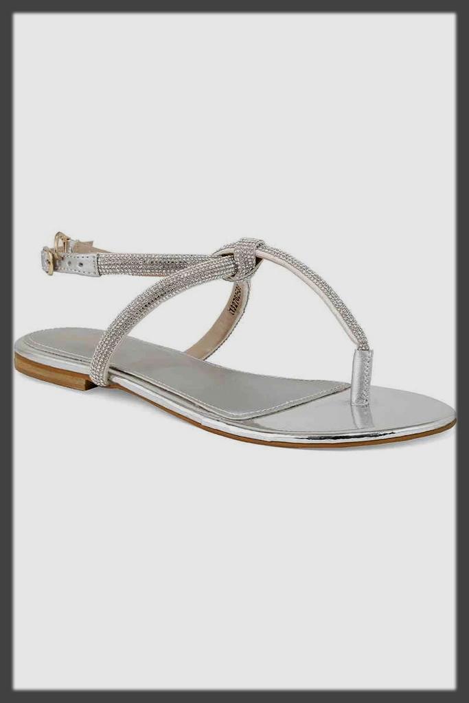 Formal Sandal for women