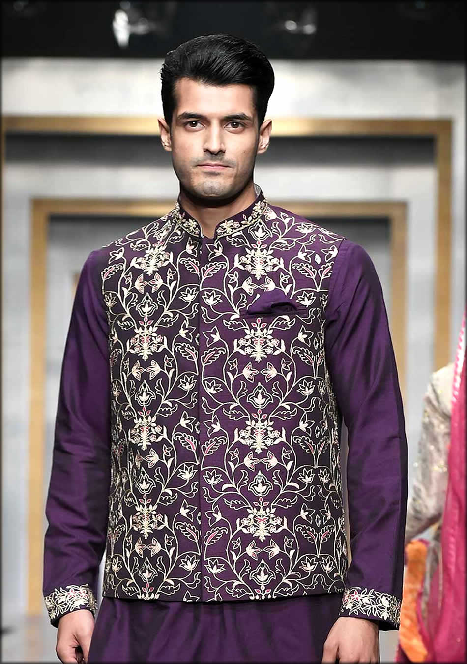 Barat Dresses For Groom