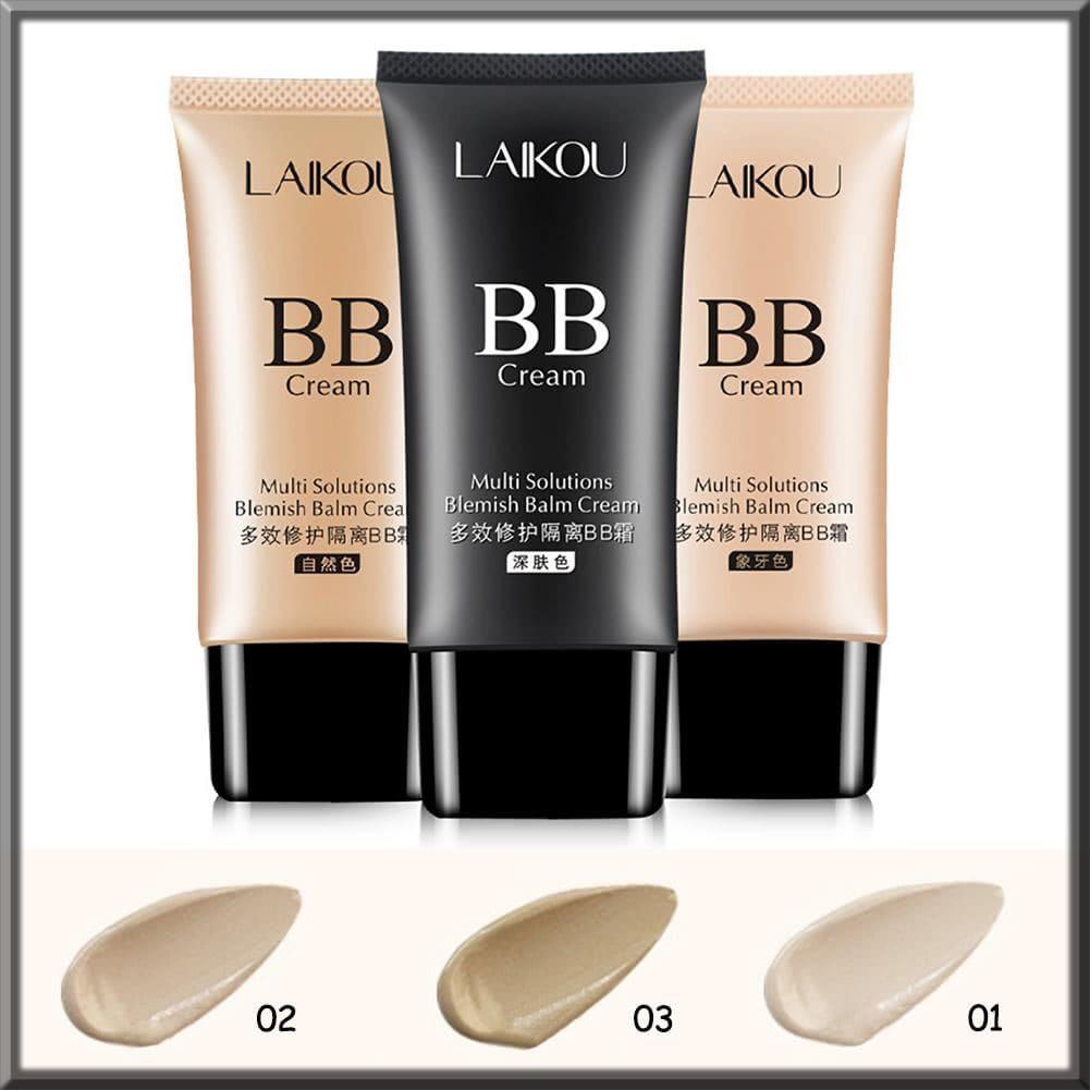 bb csummer cream