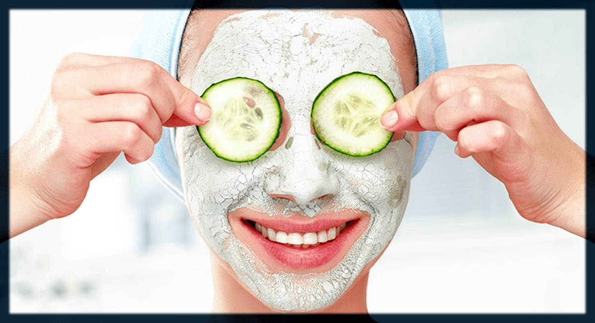 best Homemade Whitening Face Masks for youngest