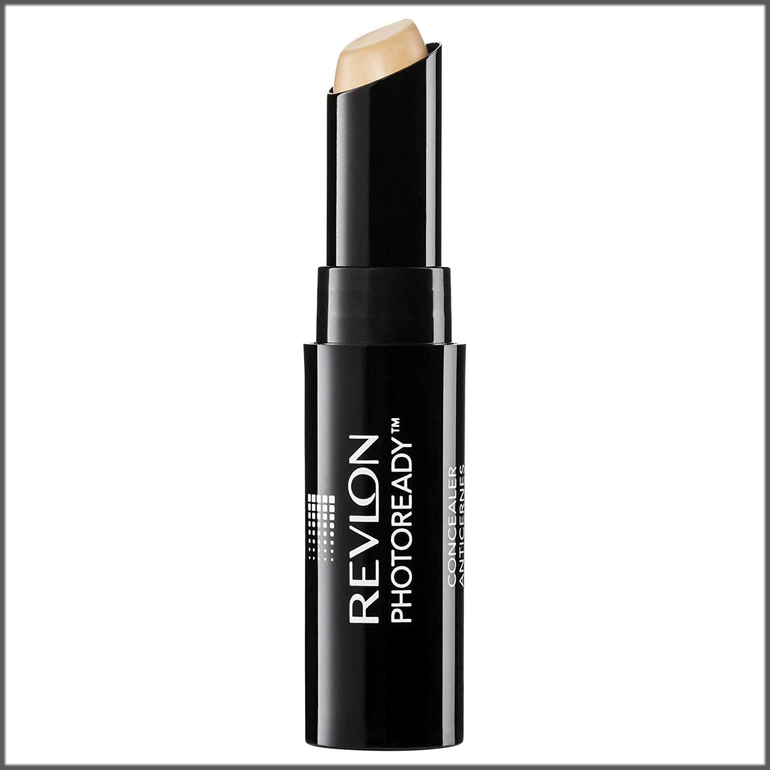 best concealers by revlon for dark spotrs