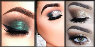 How to Make Your Eyes Look Bigger with Makeup [Tips and Tricks]
