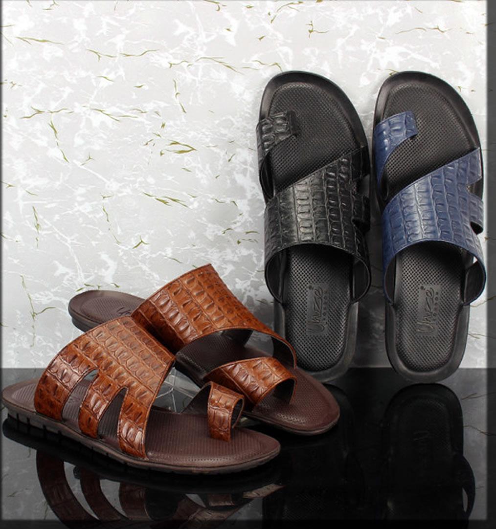 casaul wear unze summer shoes for men