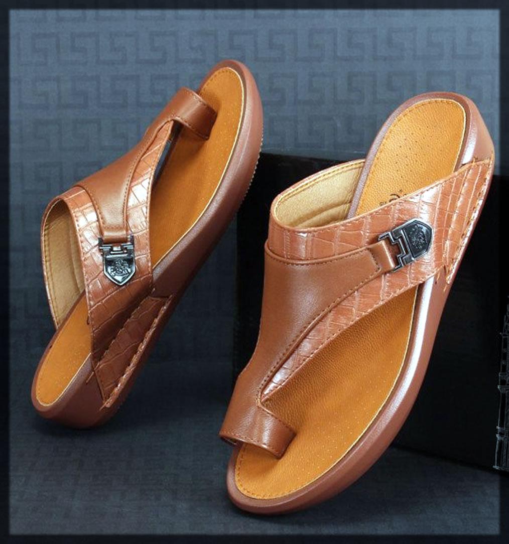 classic casaul unze summer shoes for men