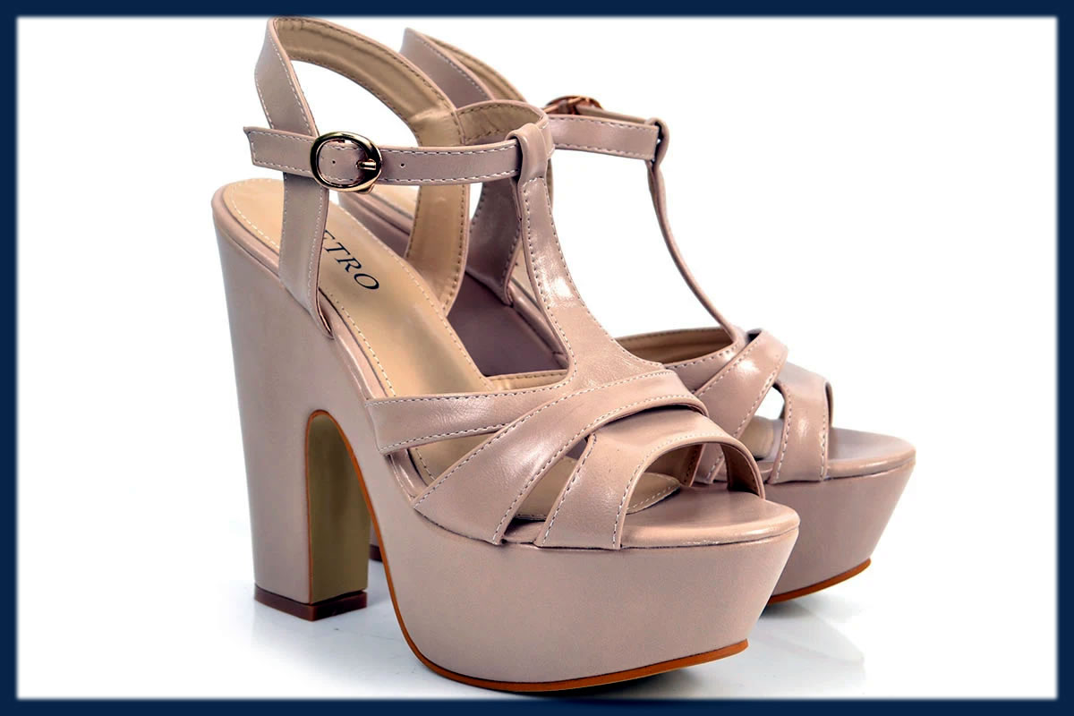 classy bridal wedding shoes collection