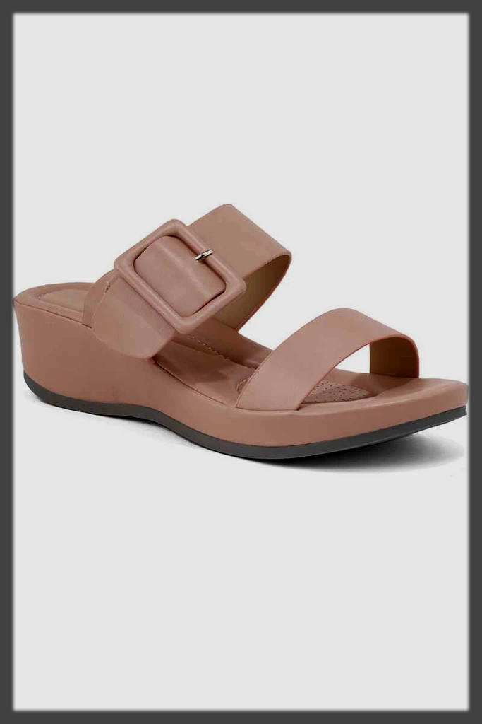 classy summer shoes collection by insignia