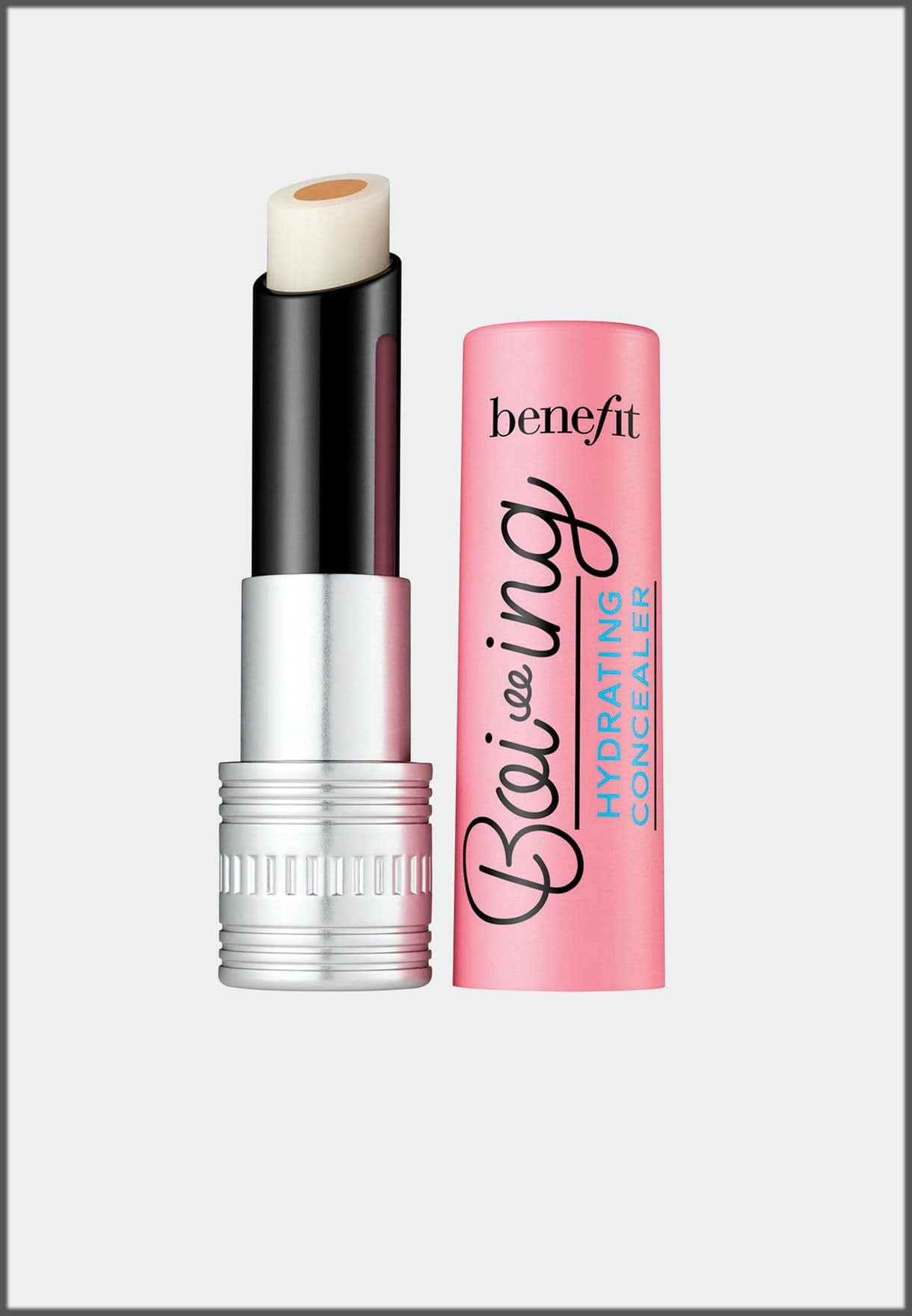 concealer for dark circles by boi-ing