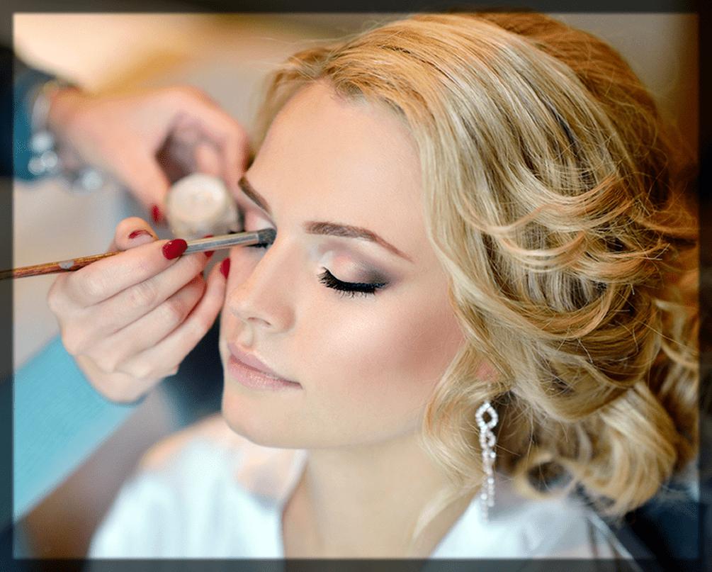 do classy eye makeup
