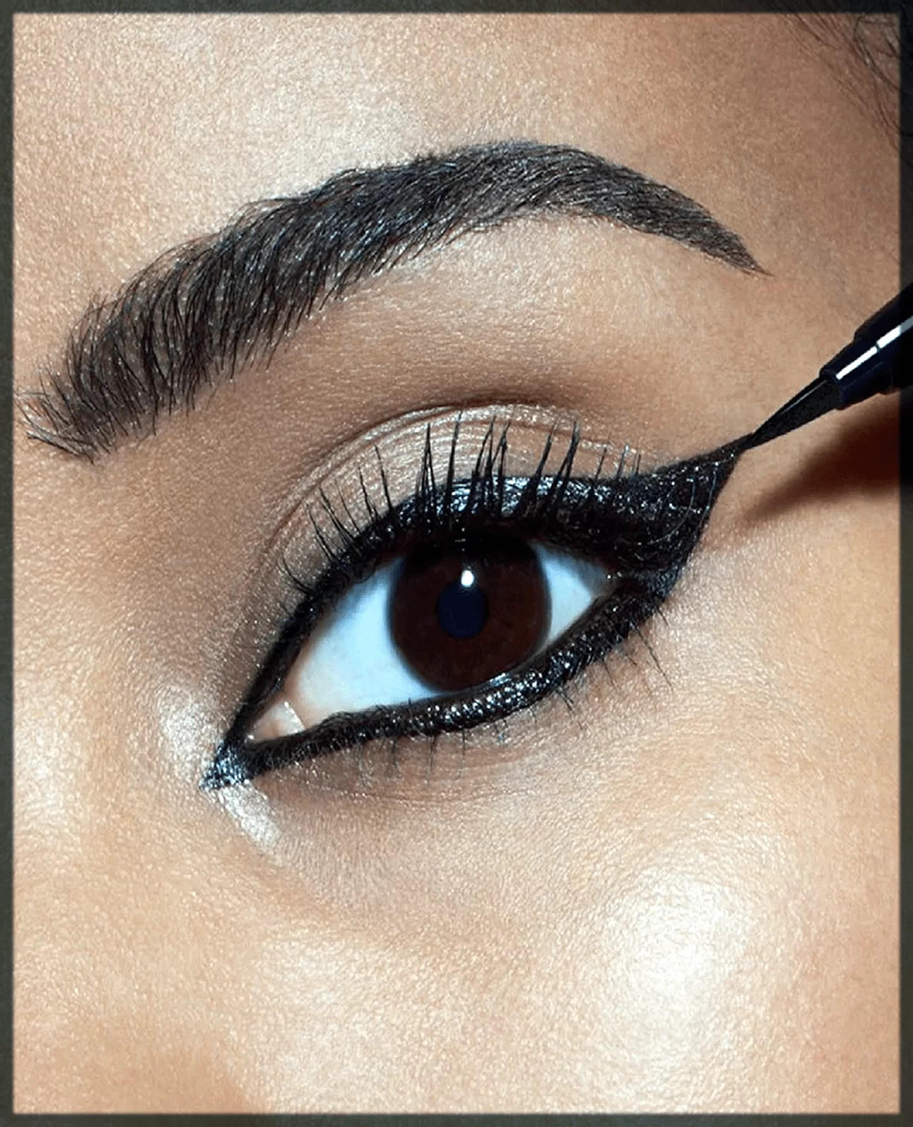 ideas for eyeliner