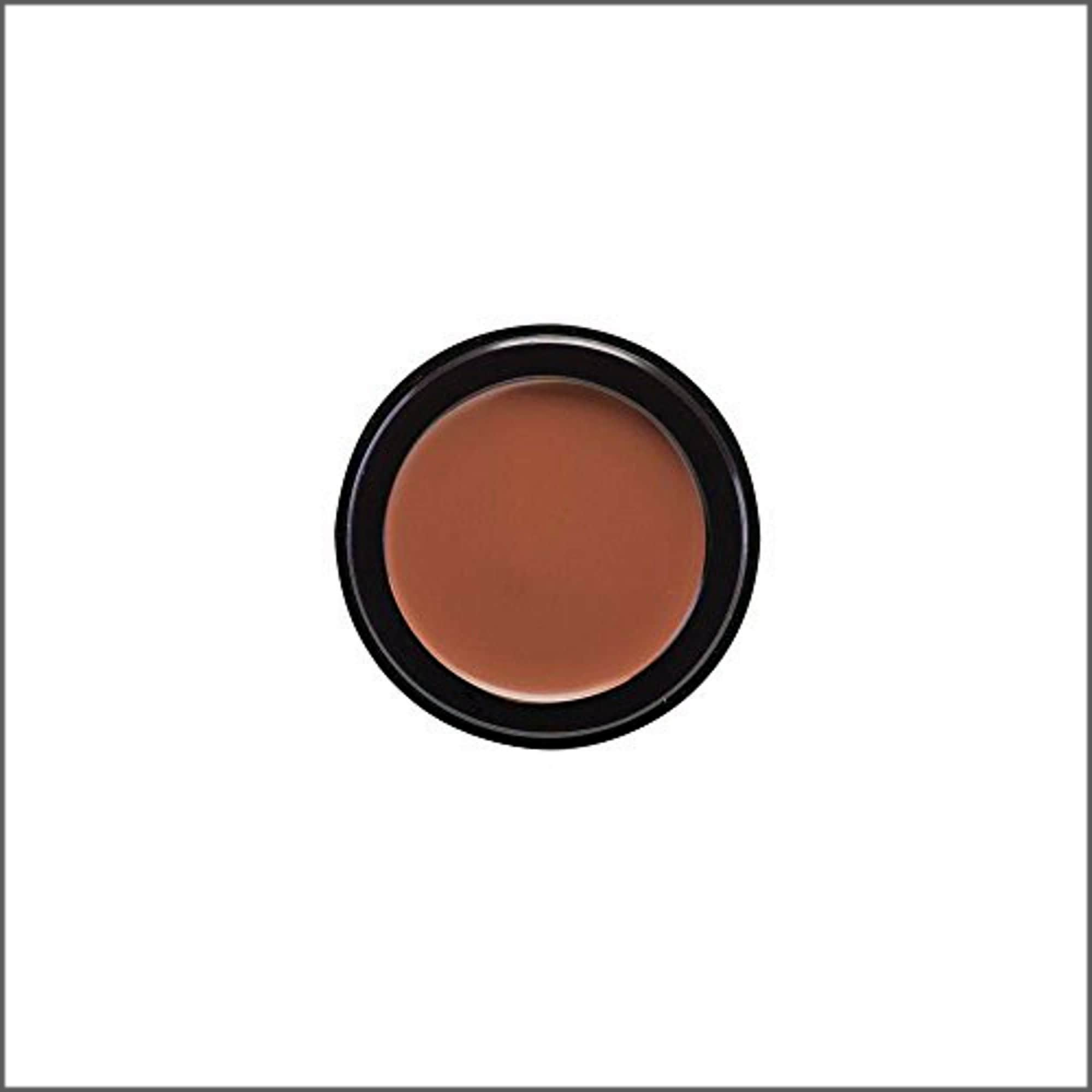 iman cosmetics second to none for dark skin tone
