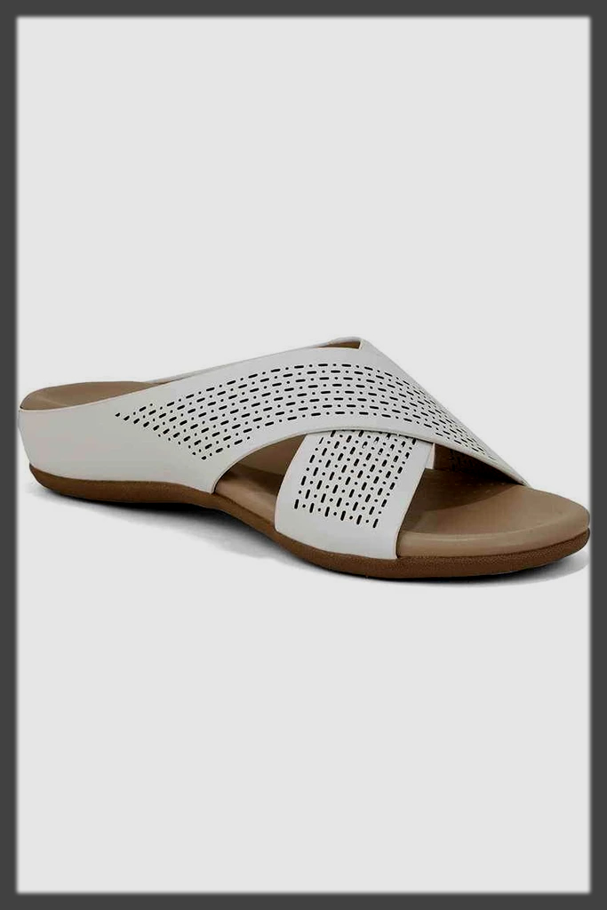impressive summer shoes collection by insignia