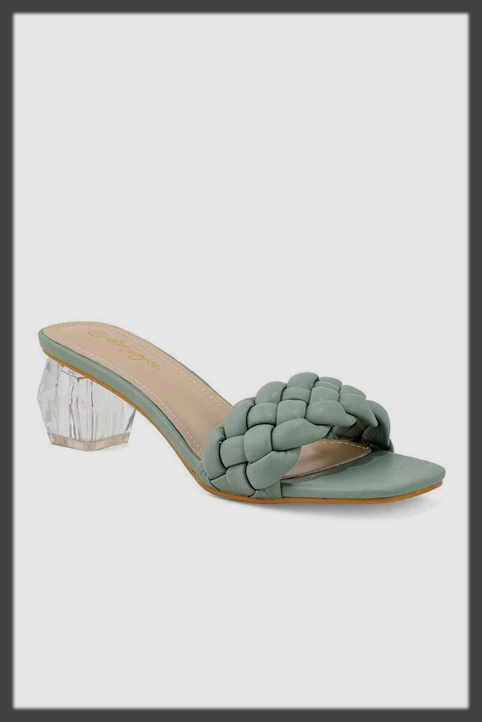 latest Insignia Shoes Summer Collection