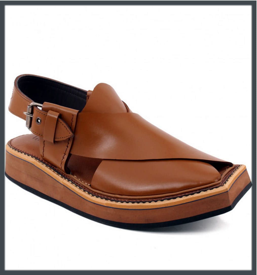 latest and classy unze summer shoes for men