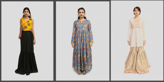 latest and wonderful Generation Summer Collection