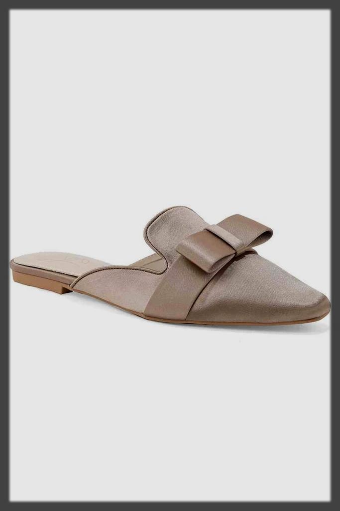 latest insignia summer shoes catalog