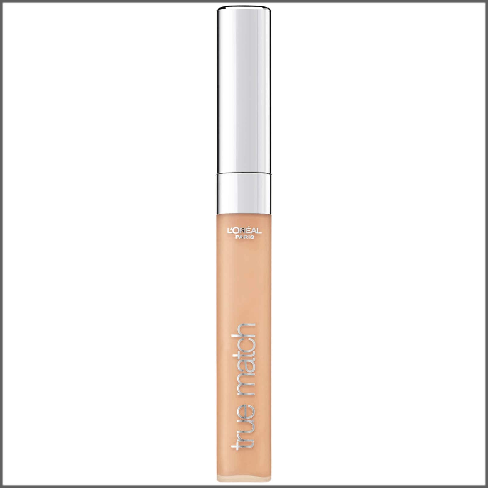 loreal paris concealer for normal skin