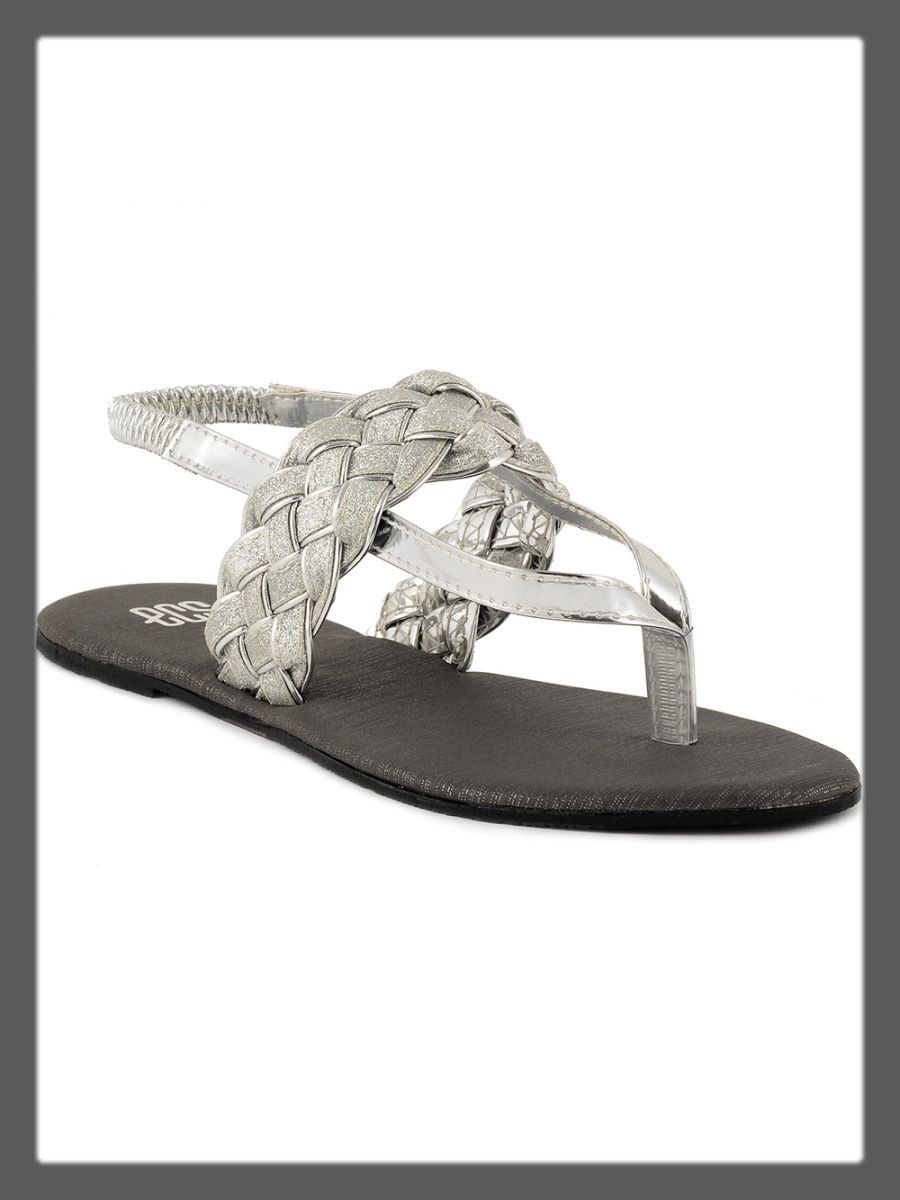 Ecs Shoes Summer Collection