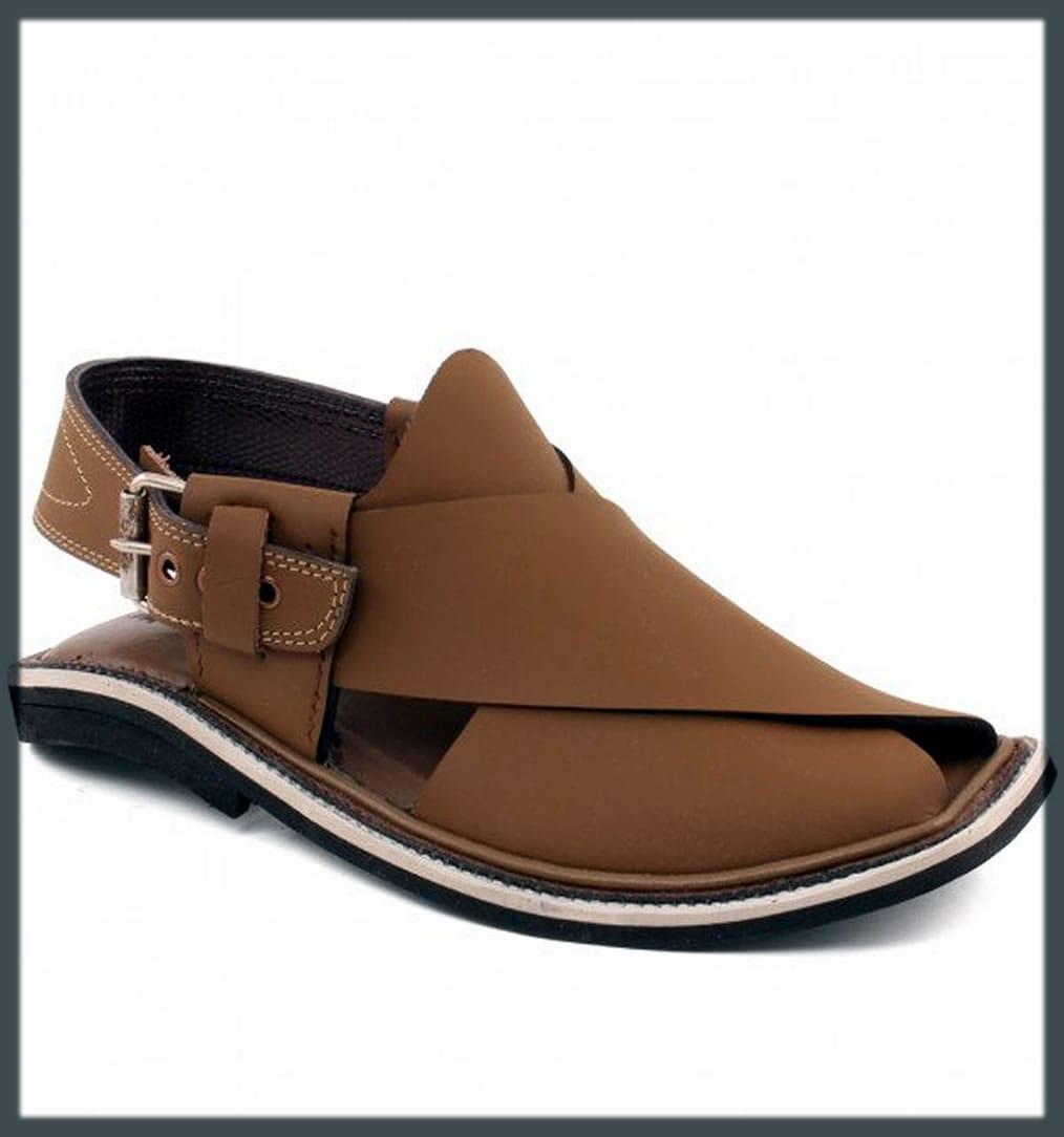 soft leather unze summer shoes for men