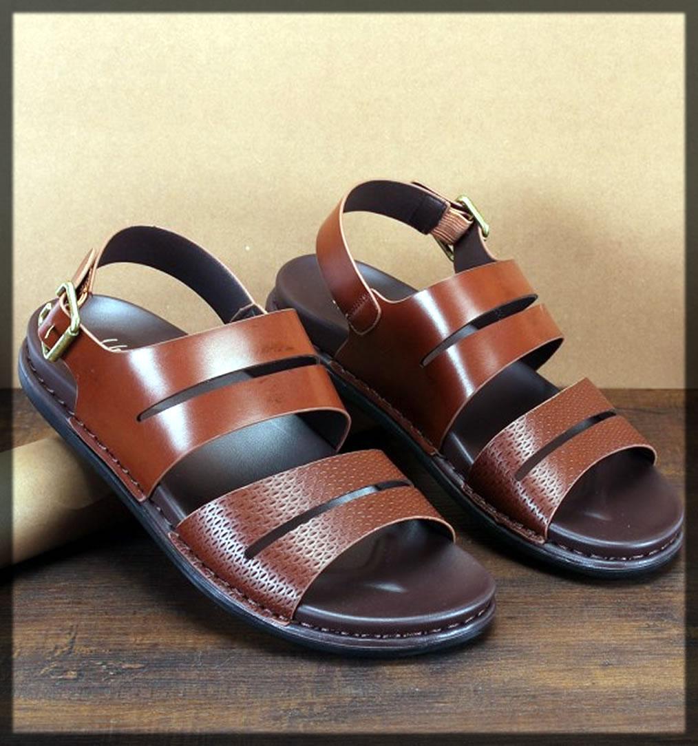 summer casaul shoes for men